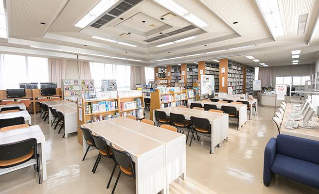 東海学園高等学校画像